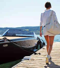 Referenz Ganz Yachting AG