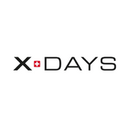 X Days.png