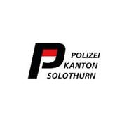 Polizei Kanton Solothurn.png