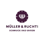 Müller&Ruchti.png