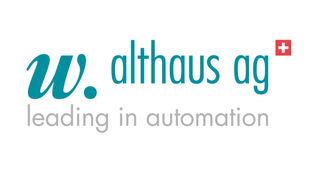W-Althaus