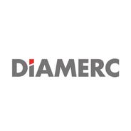 Diamerc.png