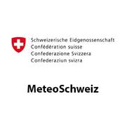 meteo schweiz.png
