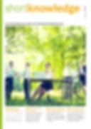 shortknowledge_Nr04_screen_1.jpg