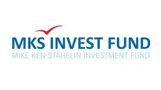 MKS Invest