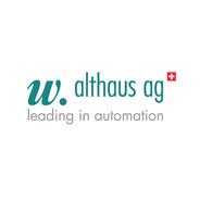 Althaus.png