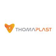 Thomaplast.png