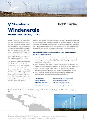 Windenergie_dok.png