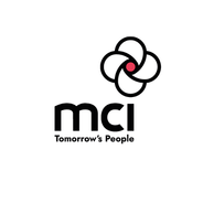 mci group.png