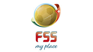 Fussballschule Schweiz