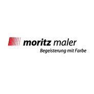 moritz maler.png