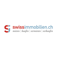 swissimmobilien.png