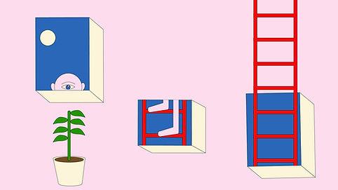 windows-01.jpg