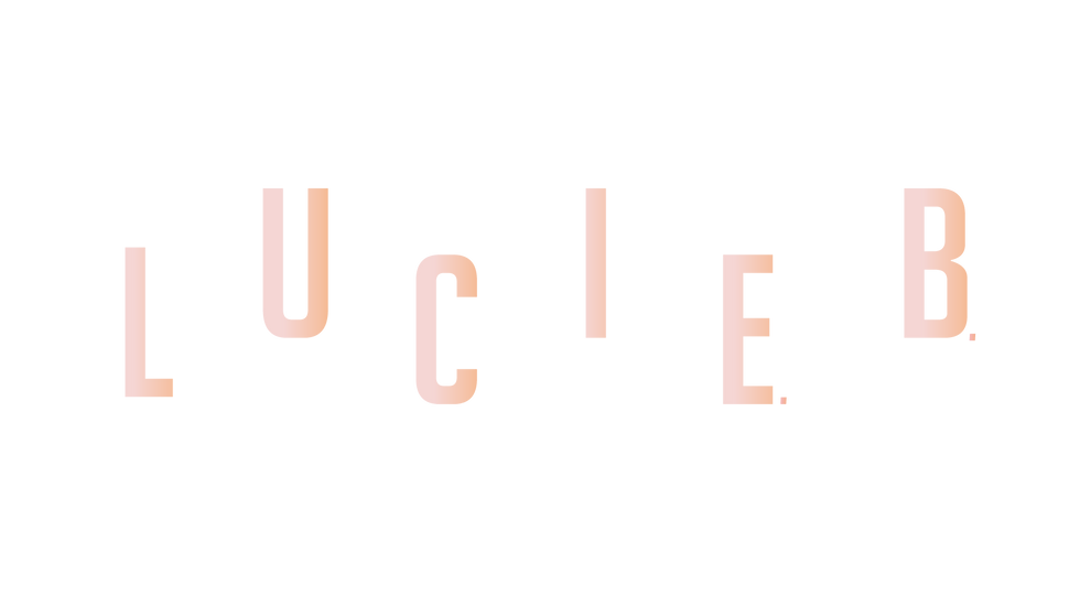 Lucieb 5.png