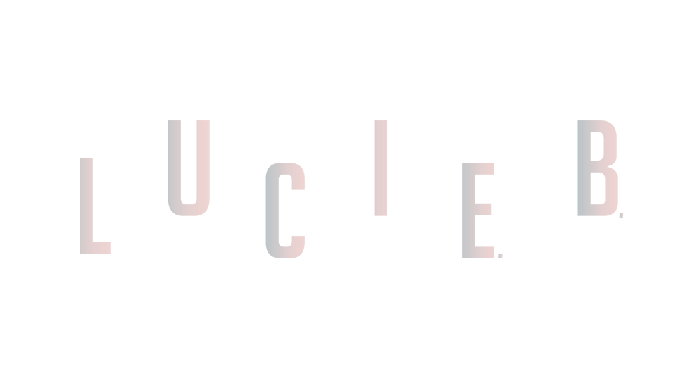 Lucieb 3.png