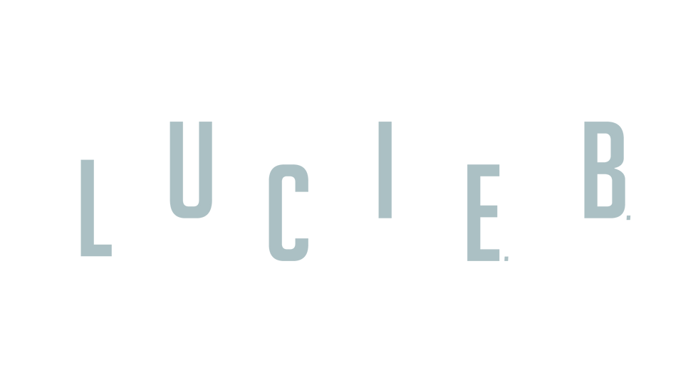 Lucieb1.png