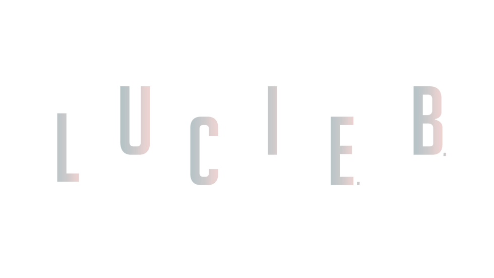 Lucieb 2.png