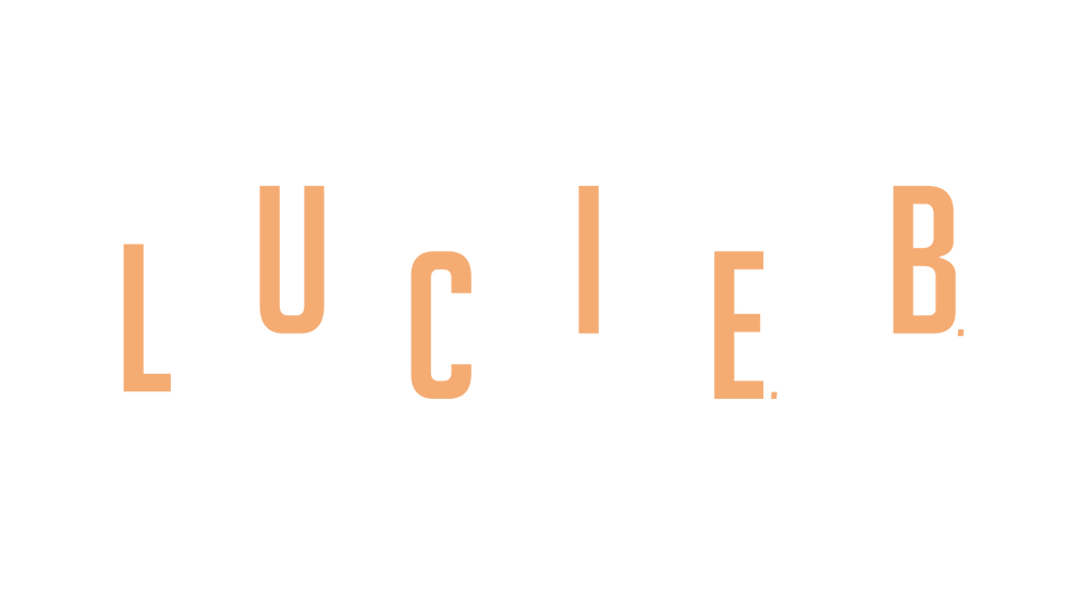 Lucieb 6.png