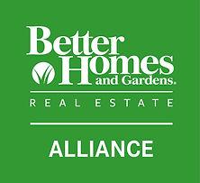 Green Square Logo.jpg
