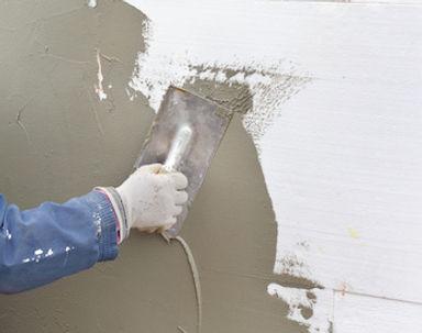 plaster-vs-cement.jpg