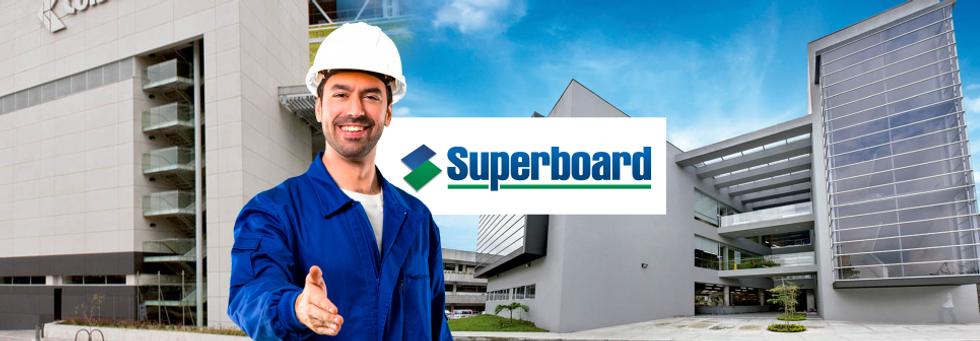 Superboard2.png