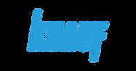 Logo Knauf.png