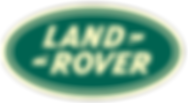 Land_Rover.svg.png