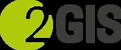 640px-2GIS_logo.svg.png