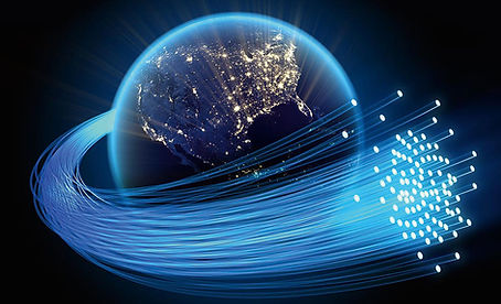 Fiber FTP