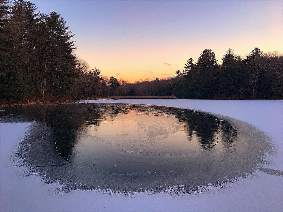 lake-1969188_1280.jpg