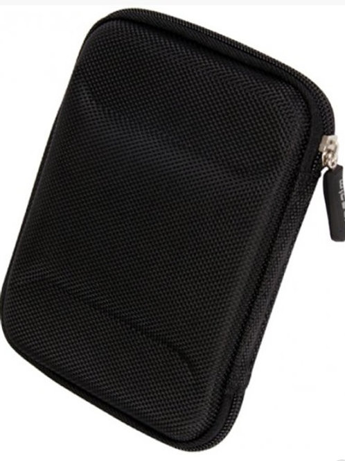 Portable External Hard Drive Case for WD/Western Digital Element My Passport
