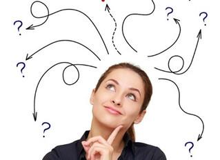 Quando o assunto é certificação, qual o perfil da sua empresa?