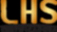lhs-certificadora