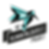 The_Hummingbirds_Project_logo.png