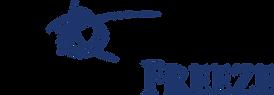 VFR_Logo.png