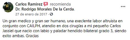 Carlos Ramírez.png