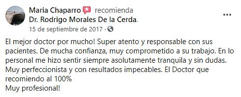 María Chaparro.png
