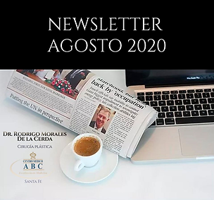 Portada Newsletter AGS.png