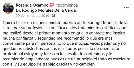 Rosenda Ocampo.png