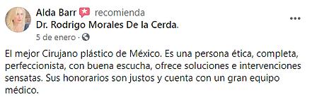 Alda Barroso.png