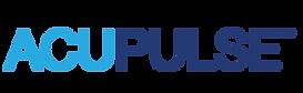 lumenis-acupulse-logo.png