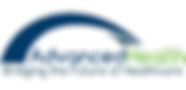 advanced-logo.png