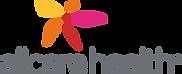 allcare-health_logo_with-r_rgb_500x203px