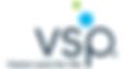 vision-service-plan-vsp-vector-logo.png