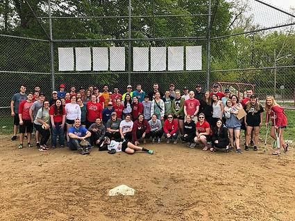 annual softball game.jpg
