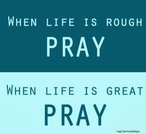 Prayer-Quotes-8