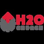 2015_h2oCincy_Horizontal_gray%2Bred_SMAL