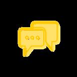 Communicate-rJxHDPyvL.png