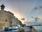 free_israel_photos_places_jaffa_port_ent