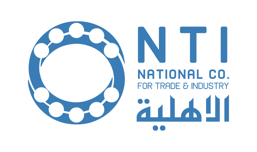 Final Logo Arabic+English.png